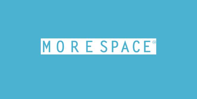 more-space